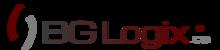 BG Logix